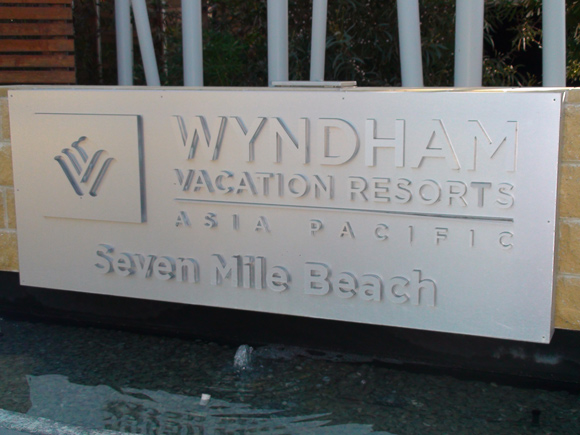 Wyndham Resort Seven Mile Beach, Tasmania
