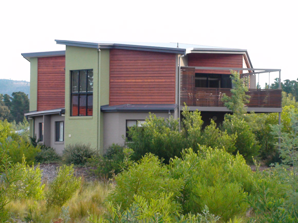 Wyndham Resort Seven Mile Beach, Tasmania, 3-Bedroom Unit